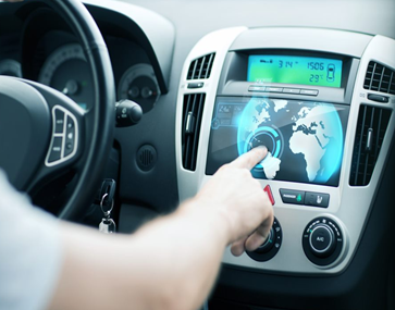Automotive Wiring Harness Testing Market Research Report ... on automobile wiring block, auto wire harness, automobile wiring connectors, automobile cable harness, automobile owners manual, automobile wiring guide, automobile engine, dual car stereo wire harness,
