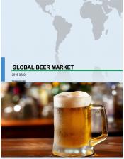 Global Beer Market 2018-2022
